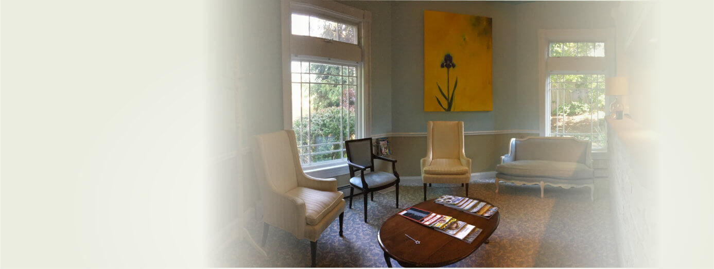Distinctive Dental Service - Westport Office